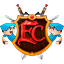 EcuaCraft Network