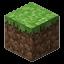 La Nación en Minecraft