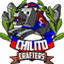 ChilitoCrafters