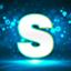 SkyCraft Network