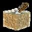 SandBox Minecraft Server