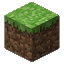 MegaCraft Official 1.7.2