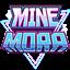 Minemora