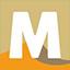 Meriland Server