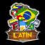 Network Latino