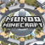 Mundo-Minecraft