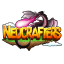 neocrafters