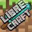 LibreCraft