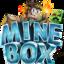 MineBoxPIng